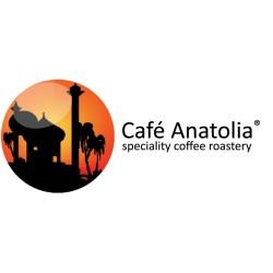 Ελληνικός καφές,''Ανατόλια''