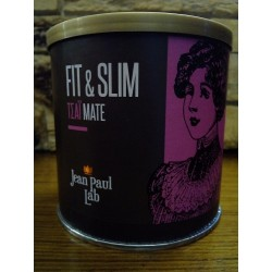 Τσάι Mate,fit & slim,jean paul lab.100gr