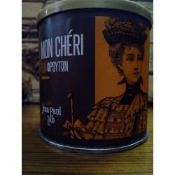 Mon cheri,τσάι φρούτων,jean paul lab.100gr