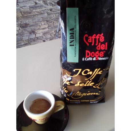 Ingrosso caffe borbone caserta