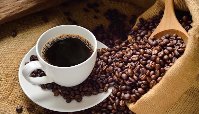 Καφες-φρεσκος